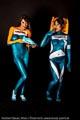 Adidas-Schuh-Geomix_Bodypaint-1700.jpg