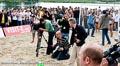 Bodypainting_SexySoccer_FussballEM_Wien_2008_1206.jpg