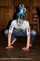 Bodypainting_Afrika_Event_Mann_2534.jpg