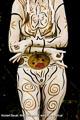 Bodypainting_Tiger_ChinesischeOper_Outdoor_0209.jpg