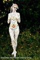 Bodypainting_Tiger_ChinesischeOper_Outdoor_0222.jpg