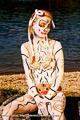 Bodypainting_Tiger_ChinesischeOper_Outdoor_0306.jpg
