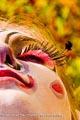 Bodypainting_Tiger_ChinesischeOper_Outdoor_0324.jpg