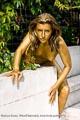 Bodypainting_Gold_Burggarten_Denkmal_00085.jpg