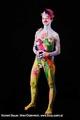 Bodypainting_Tropen_Papagei_Orchidee_Schmetterling_1193.jpg