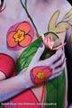 Bodypainting_Tropen_Papagei_Orchidee_Schmetterling_1261.jpg