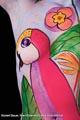 Bodypainting_Tropen_Papagei_Orchidee_Schmetterling_1264.jpg