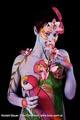 Bodypainting_Tropen_Papagei_Orchidee_Schmetterling_1285.jpg