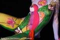 Bodypainting_Tropen_Papagei_Orchidee_Schmetterling_1316.jpg