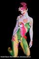 Bodypainting_Tropen_Papagei_Orchidee_Schmetterling_1358.jpg