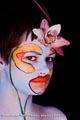Bodypainting_Tropen_Papagei_Orchidee_Schmetterling_1363.jpg