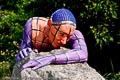 Bodypainting_Mosaik_SpecialEffect_Outdoor_Mann_02801.jpg
