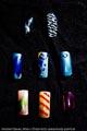 Zubehoer-Fingernaegel-05269.jpg