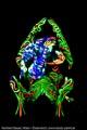 Bodypaint_Schwarzlicht_UV_abstrakt_Paar_07789.jpg