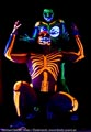 Vindobona_UVBodpaint_Skelett_01928.jpg